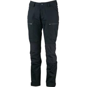 Lundhags W's Lockne Pant Black